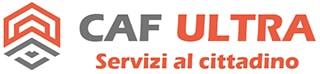 Caf-Ultra