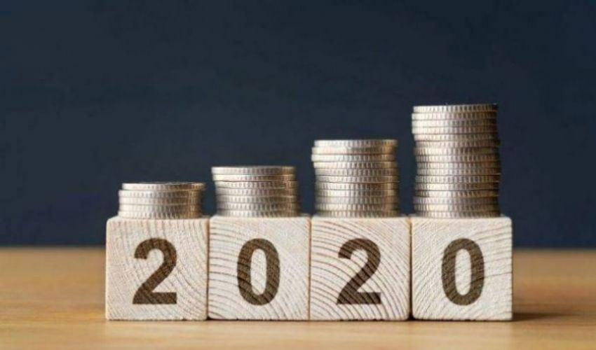 Novità fiscali 730/2020